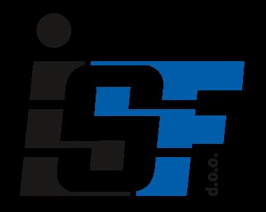 ISF - Instalacijski sustavi Fištrek